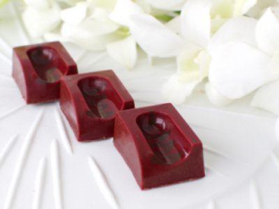 chocolate (5)