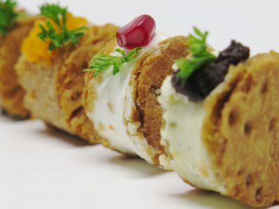 savory (3)