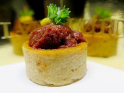savory (5)